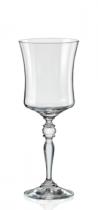 BOHEMIA GRACE чаши за червено вино 250 мл