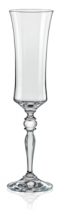 BOHEMIA GRACE чаши за шампанско