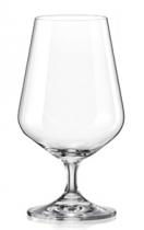 Чаши за бира Бохемия Сиеста
