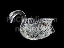 Кристална купа Лебед, Crystal Bohemia