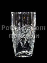Кристална ваза със Звезда 22 см pochehli.com