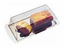Кутия за кекс с акрилен капак, APS Германия