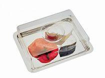 Кутия за сирена с акрилен капак, APS Германия