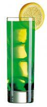 Чаши за узо Island 220 мл, Luminarc Франция