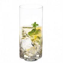 Чаши за вода Trio Bohemia, 6 бр. * 300 мл