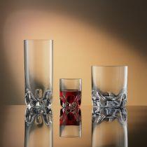 Чаши Bohemia Trio 7456 - Pochehli